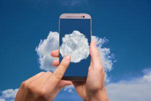 כל הפרטים על מחשוב ענן